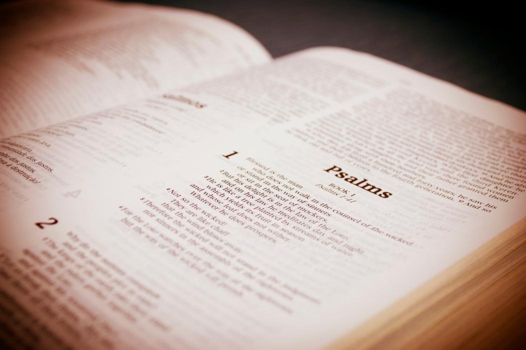 bible-1440953-1279x852