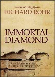 Immortal Diamond by Rohr