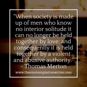 Merton book August 1 2016