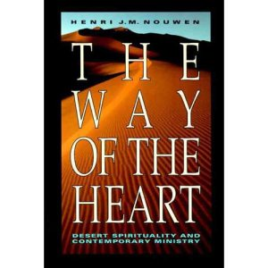 way-of-the-heart