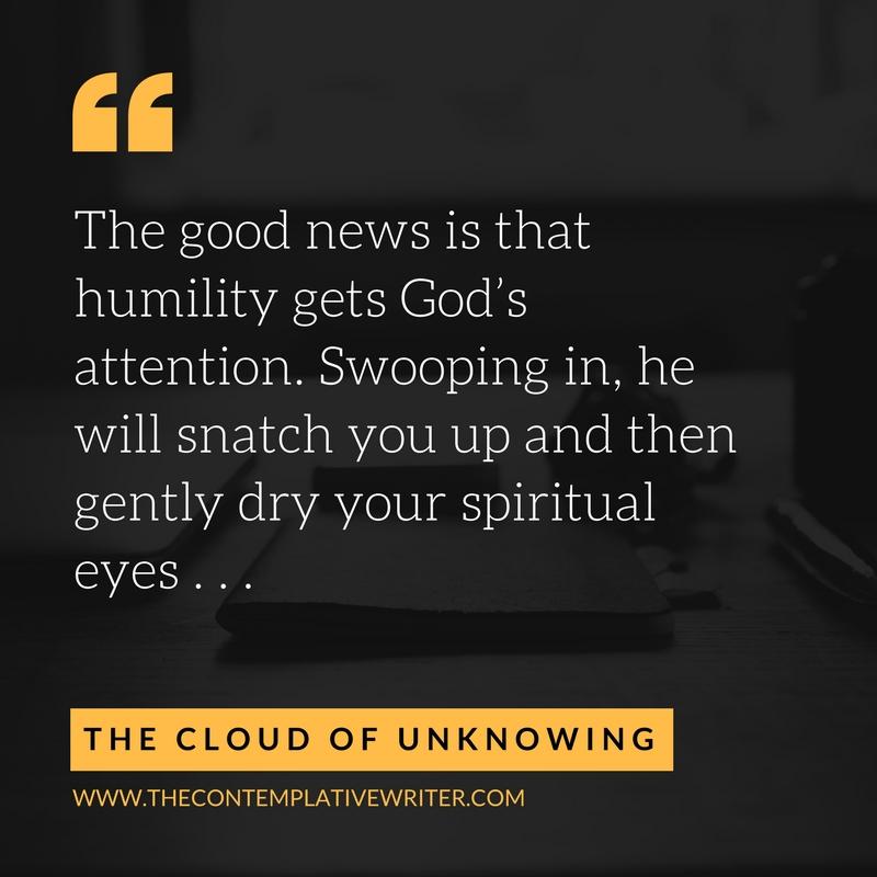 Cloud quote - week 3