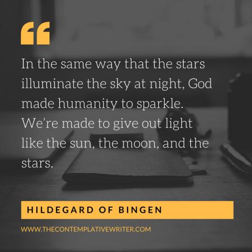 Hildegard week 4.png