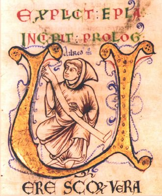 Aelred of Rievaulx
