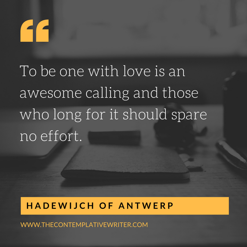 hadewijch - one with love2