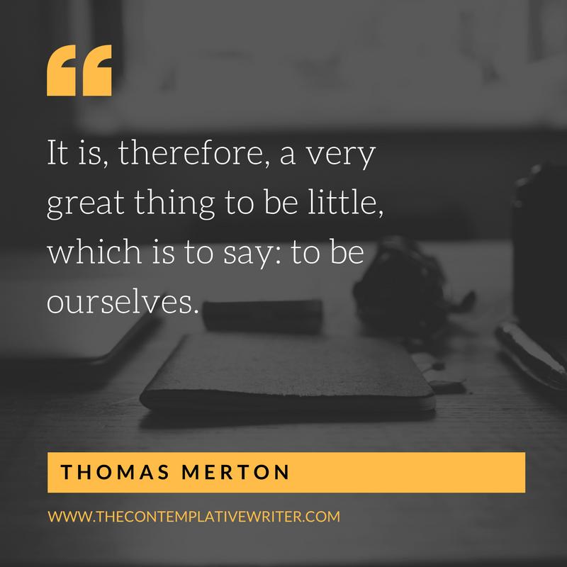 Merton week 1
