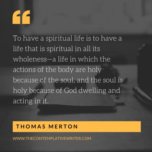 Merton week 2