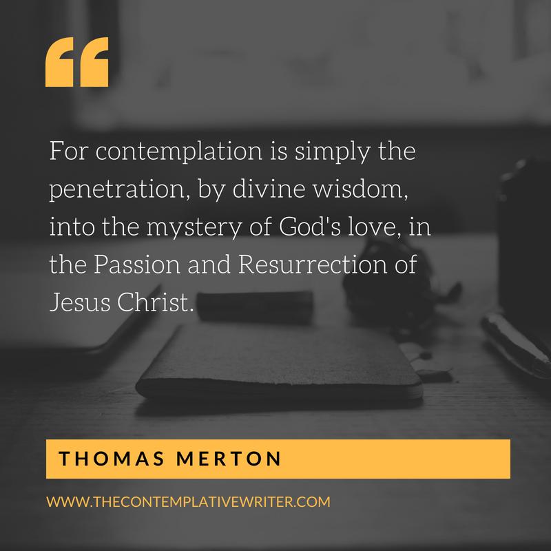 Merton week 3