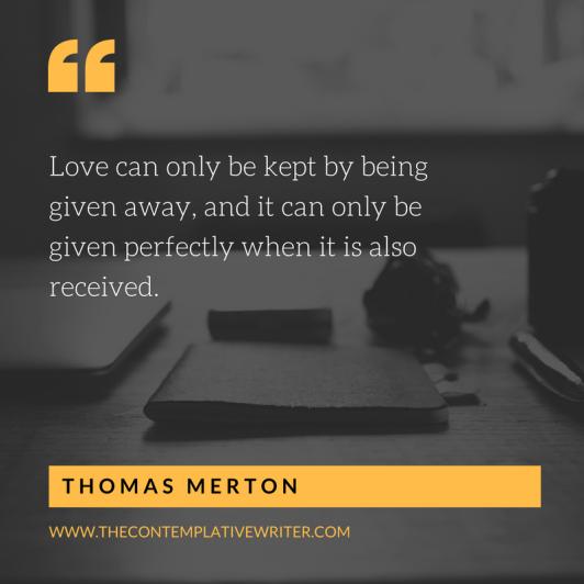 Merton week 4