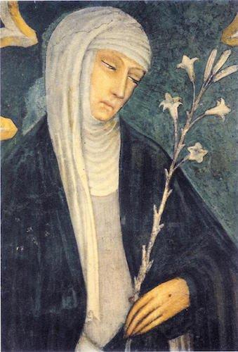 CatherineofSiena